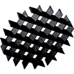 Accessory - 4.75 Inch Cube Cell Louver