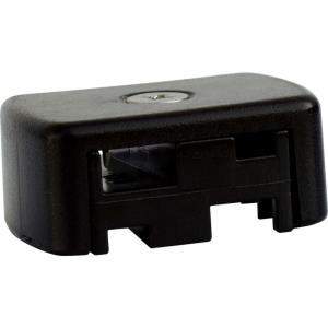 Accessory - Quick Connector