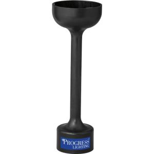 Accessory - 7 Inch Socket Tool