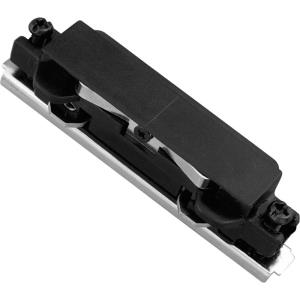 Track Connector