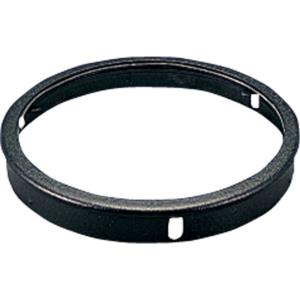 Outdoor Top Cover Lens