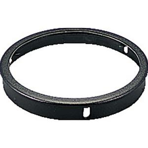 Accessory - 5 Inch Outdoor Top Cover Lens