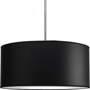 Markor - Pendants Light in Mid-Century Modern style - 22 Inches wide by 10 Inches high