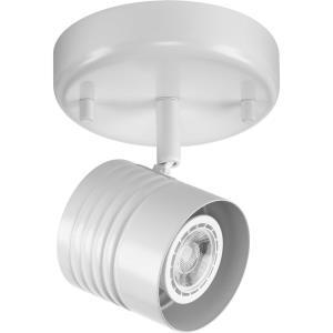 Kitson - 1 Light Directional Light