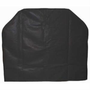 "44"" Medium Sized Grill Cover"