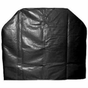 "30"" Kettle Grill Cover"