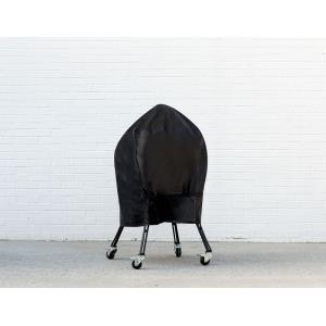 """30"""" Large Kamado Grill Cover"""