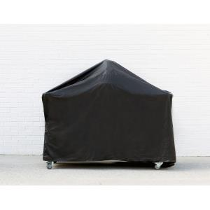 """36"""" Extra Large Kamado Grill Cover"""