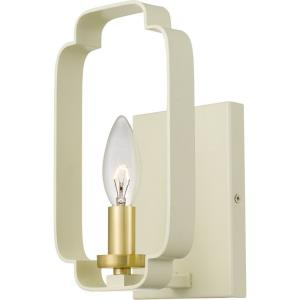 Centennial - 1 Light Wall Sconce