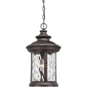 Chimera - 1 Light Outdoor Fixture - 19 Inches high