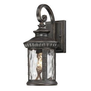 Chimera - 1 Light Outdoor Fixture