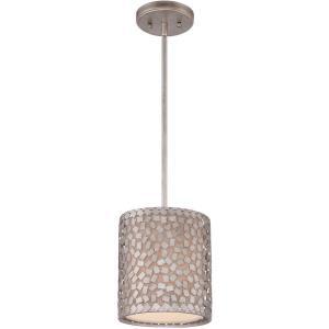 Confetti - 1 Light Mini-Pendant