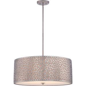 Confetti - Five Light Pendant