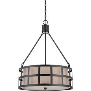 Marisol - 4 Light Pendant