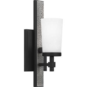 Dalton - 1 Light Wall Sconce - 14.5 Inches high
