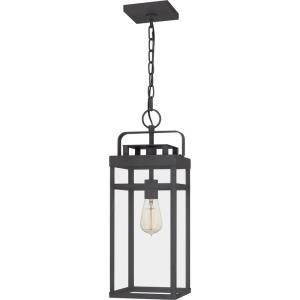 Keaton - 1 Light Outdoor Hanging Lantern