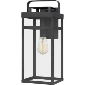 Keaton - 1 Light Large Outdoor Wall Lantern