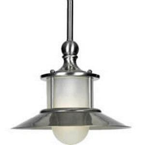 New England - 1 Light Mini Pendant