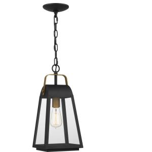 O'Leary - 1 Light Outdoor Hanging Lantern