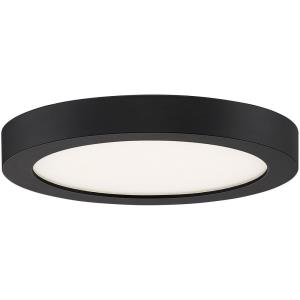 Outskirt - 7.5 Inch 12W 1 LED Flush Mount