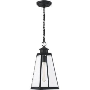 Paxton - 1 Light Outdoor Hanging Lantern