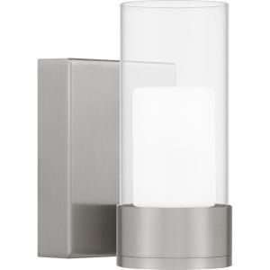 Logan - 7.5 Inch 7W LED Wall Sconce