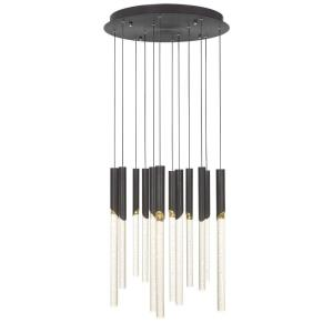 Whitley - 19.75 Inch 53W 1 LED Pendant
