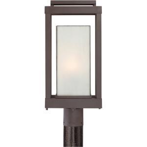 Powell - 1 Light Outdoor Post Mount