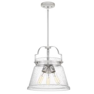 Wimberly - 3 Light Mini Pendant