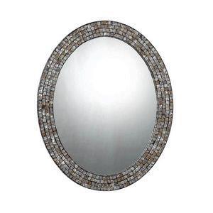 """30"""" Small Mirror"""
