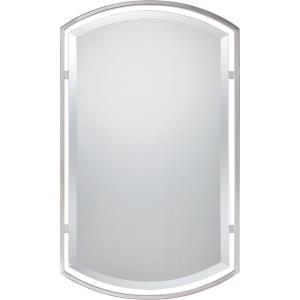 Breckenridge - 35 Inch Mirror