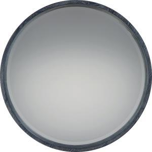 Shoreline - 26 Inch Large Mirror