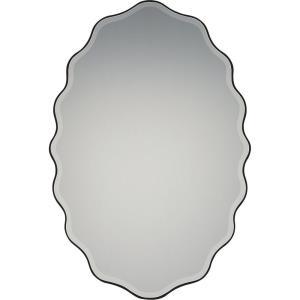 Artiste - 30 Inch Large Mirror