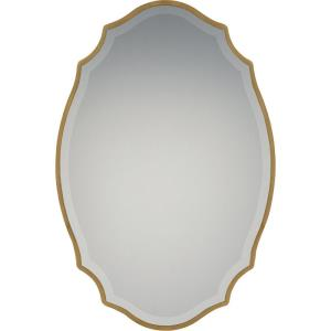 Monarch - 36 Inch Large Mirror