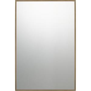 Quoizel Reflections - 36 Inch Rectangular Mirror