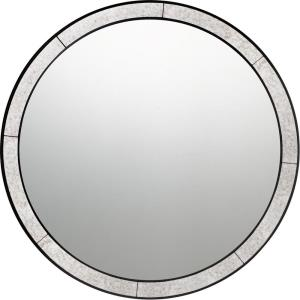Quoizel Reflections - 30 Inch Round Mirror