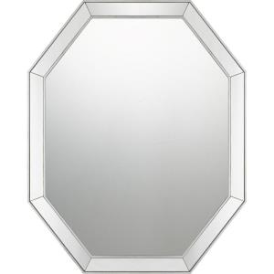 Quoizel Reflections - 30 Inch Mirror