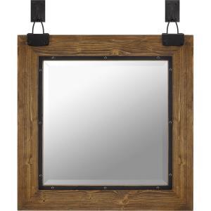 Becker - 24 Inch Mirror