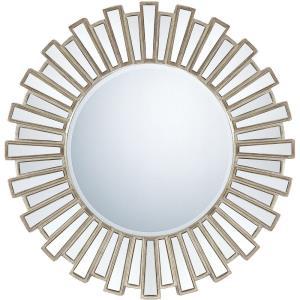 Accessory - 39.5 Inch Mirror