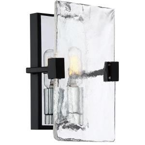 Herriman - 1 Light Wall Sconce