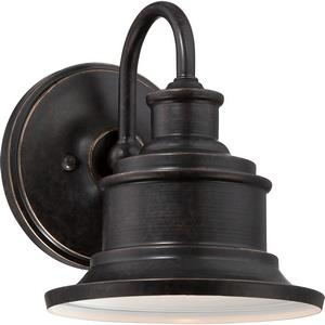 Seaford - 1 Light Wall Sconce