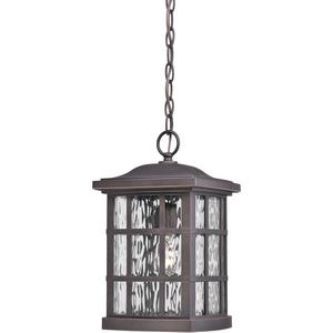 Stonington - 1 Light Outdoor Hanging Lantern