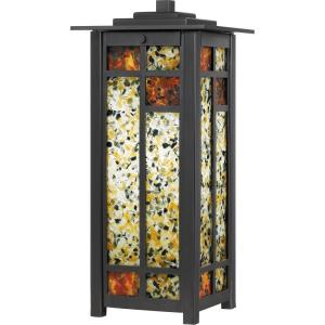 Levan - One Light Table Lamp