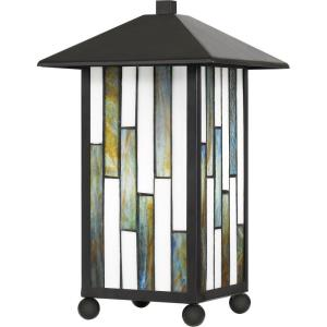Dormont - One Light Table Lamp