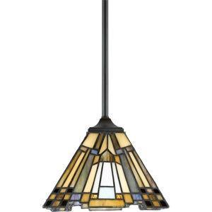Inglenook - One Light Mini-Pendant