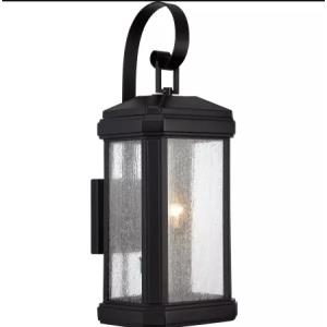 Trumbull - 2 Light Outdoor Wall Mount