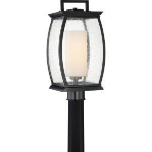 Terrace - 150W 1 Light Outdoor Large Post Lantern
