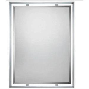 Ritz - 34 Inch Mirror