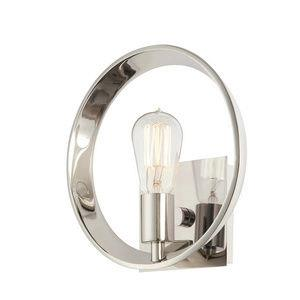 Uptown Theater Row - 1 Light Wall Mount