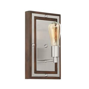 Westerly - 1 Light Wall Sconce